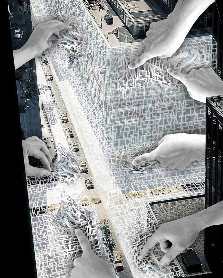 audi_urban_future_j010910_9