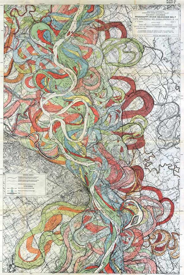 Mississippi_River_Meander_Maps_2