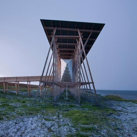 dezeen_Steilneset-Memorial-by-Peter-Zumthor-and-Louise-Bourgeois_18