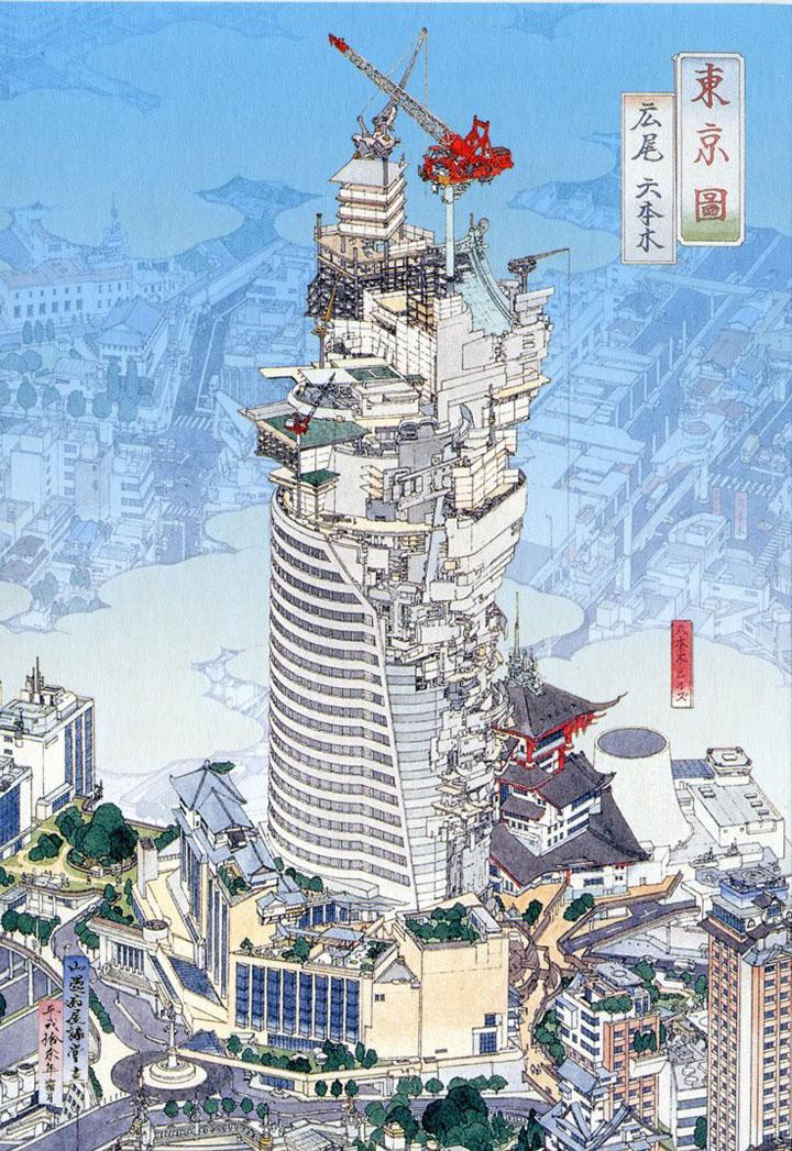 Akira-Yamaguchi-021