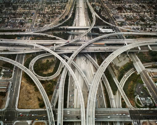 The-Judge-Harry-Pregerson-Interchange
