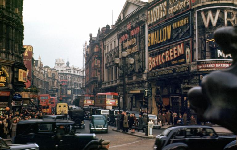 1927-London.png