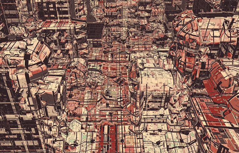 cities-01_905