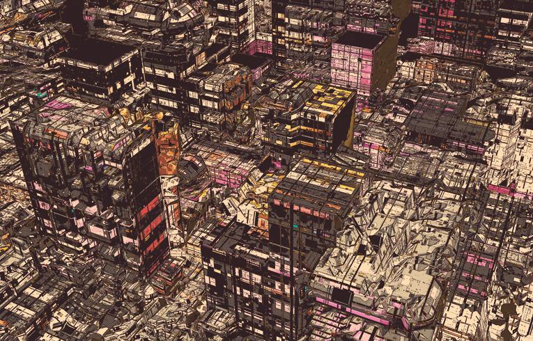 cities-03_905