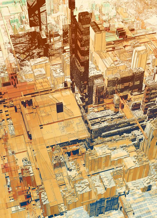 cities-ll-04